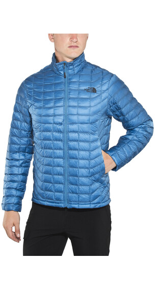 The North Face ThermoBall - Veste Homme - bleu
